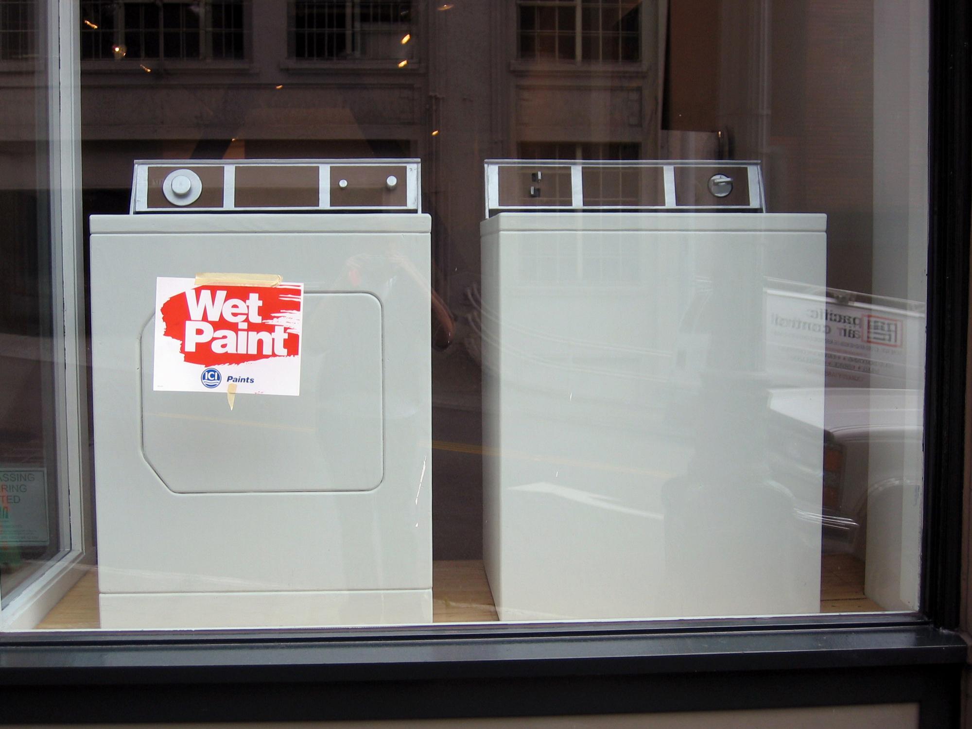 2Washer & Dryer1.jpg