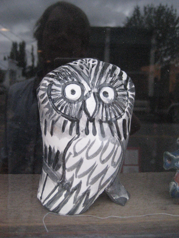 owl maz.JPG