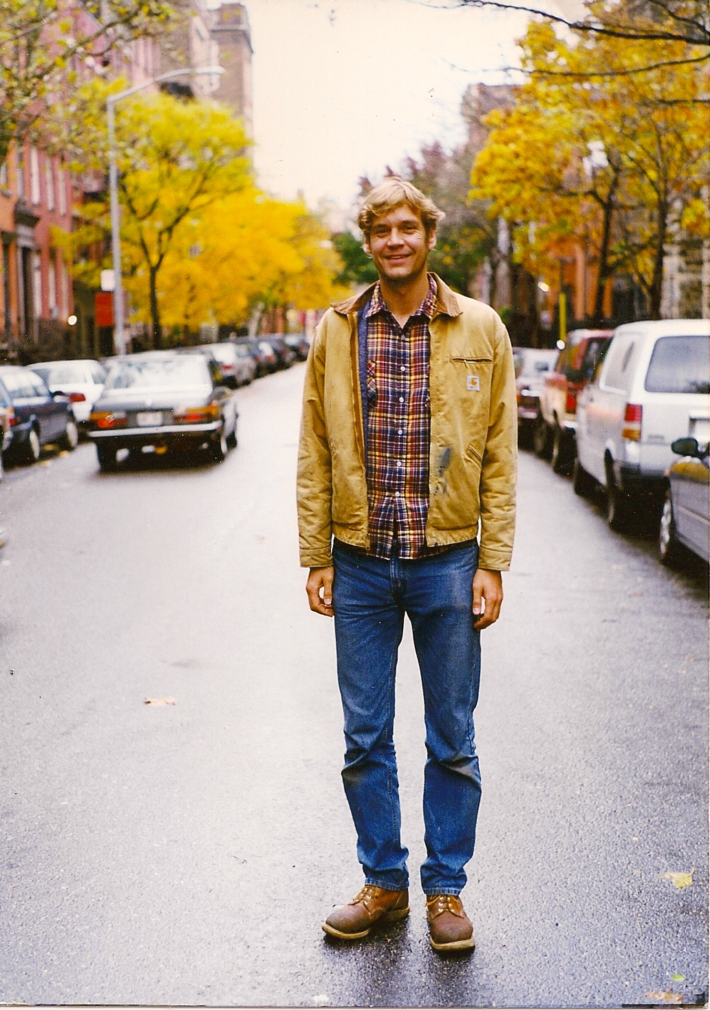 WT in NYC 90's.jpeg