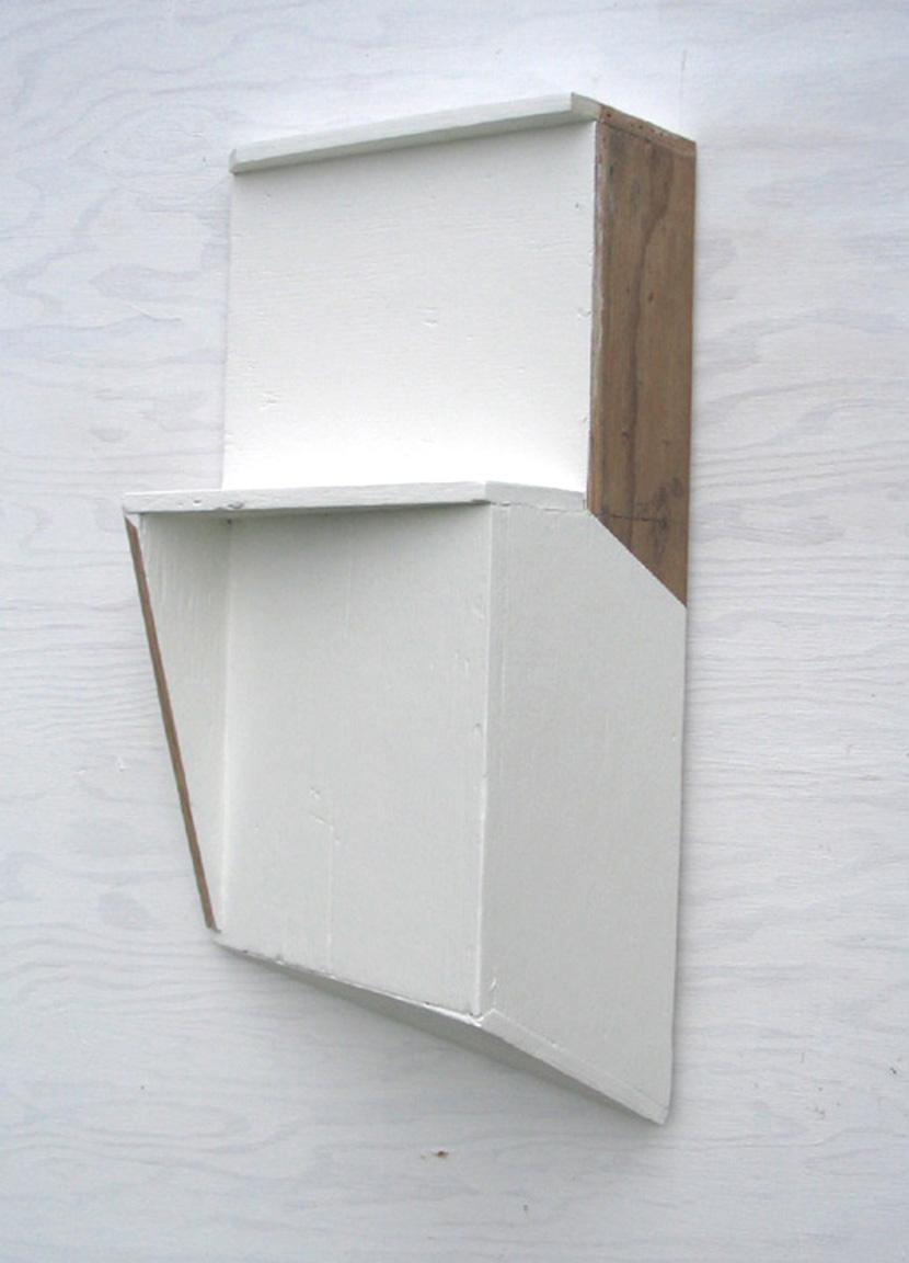 the Shelf.jpg