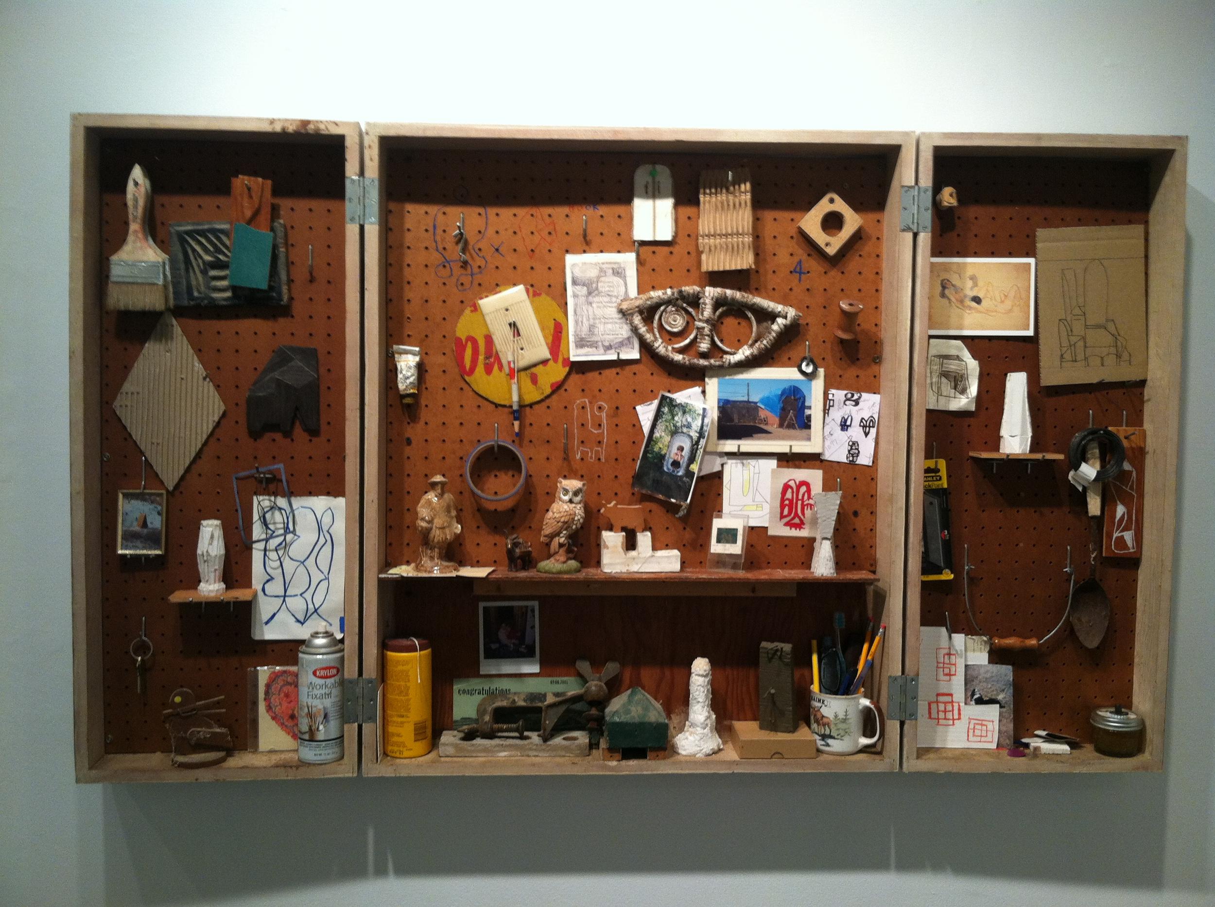 Studio Cabinet.(insdide)JPG.jpg