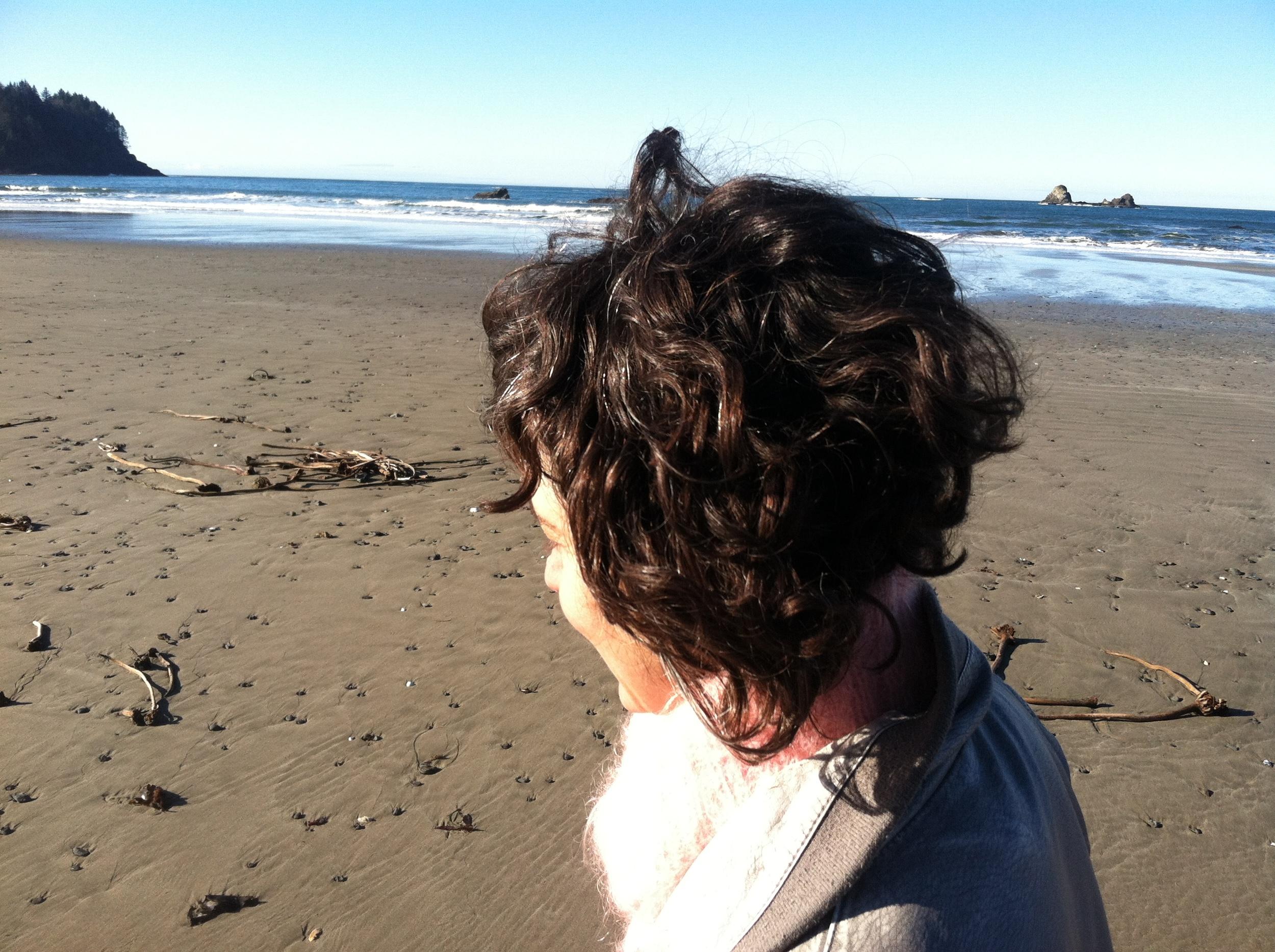 T at the beach.JPG