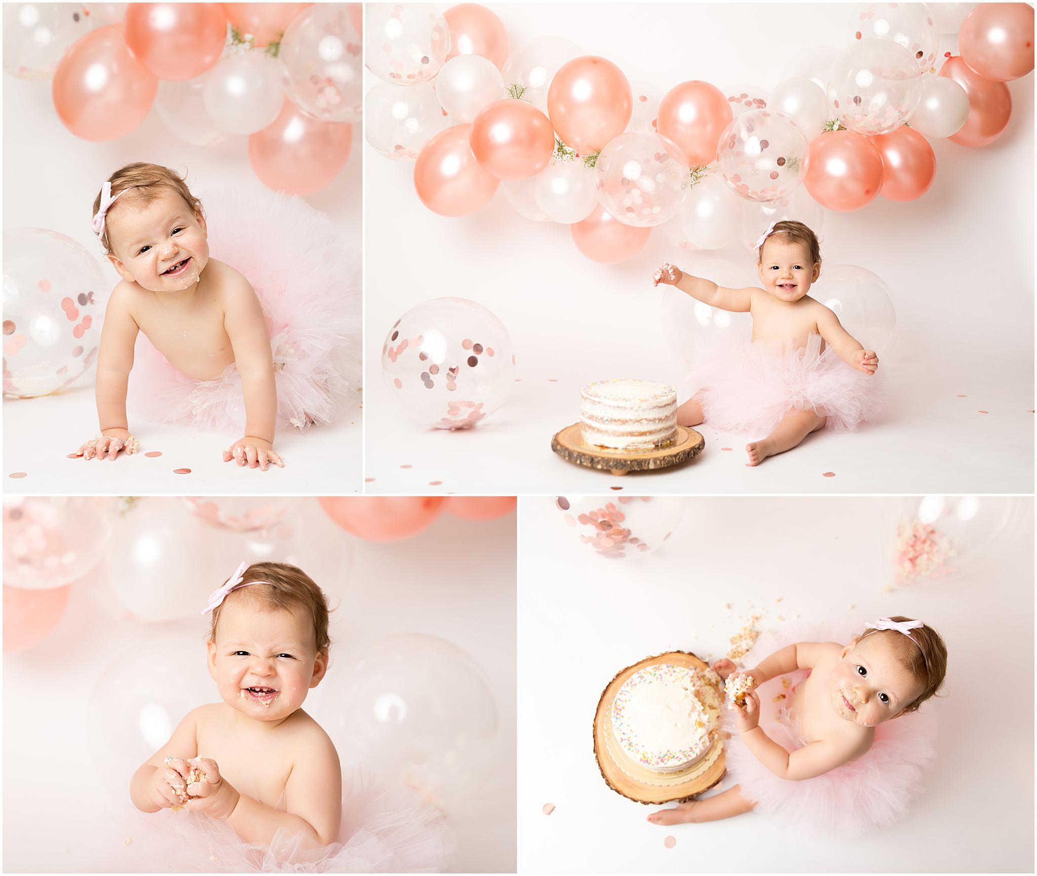 cakesmash+photography+Luciana+Golcman+NYC+8.jpg