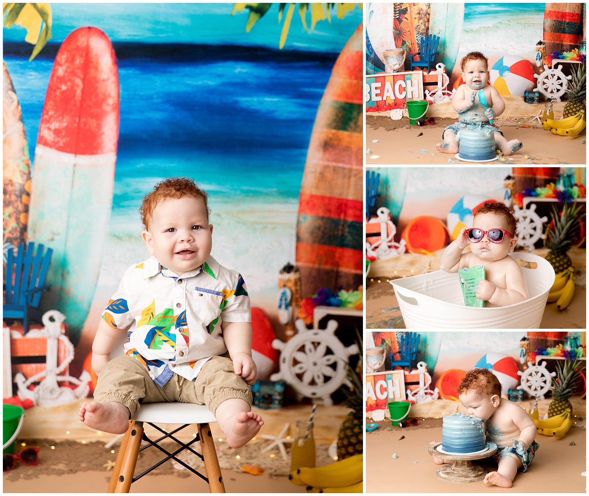 cakesmash+photography+Luciana+Golcman+NYC+10.jpg