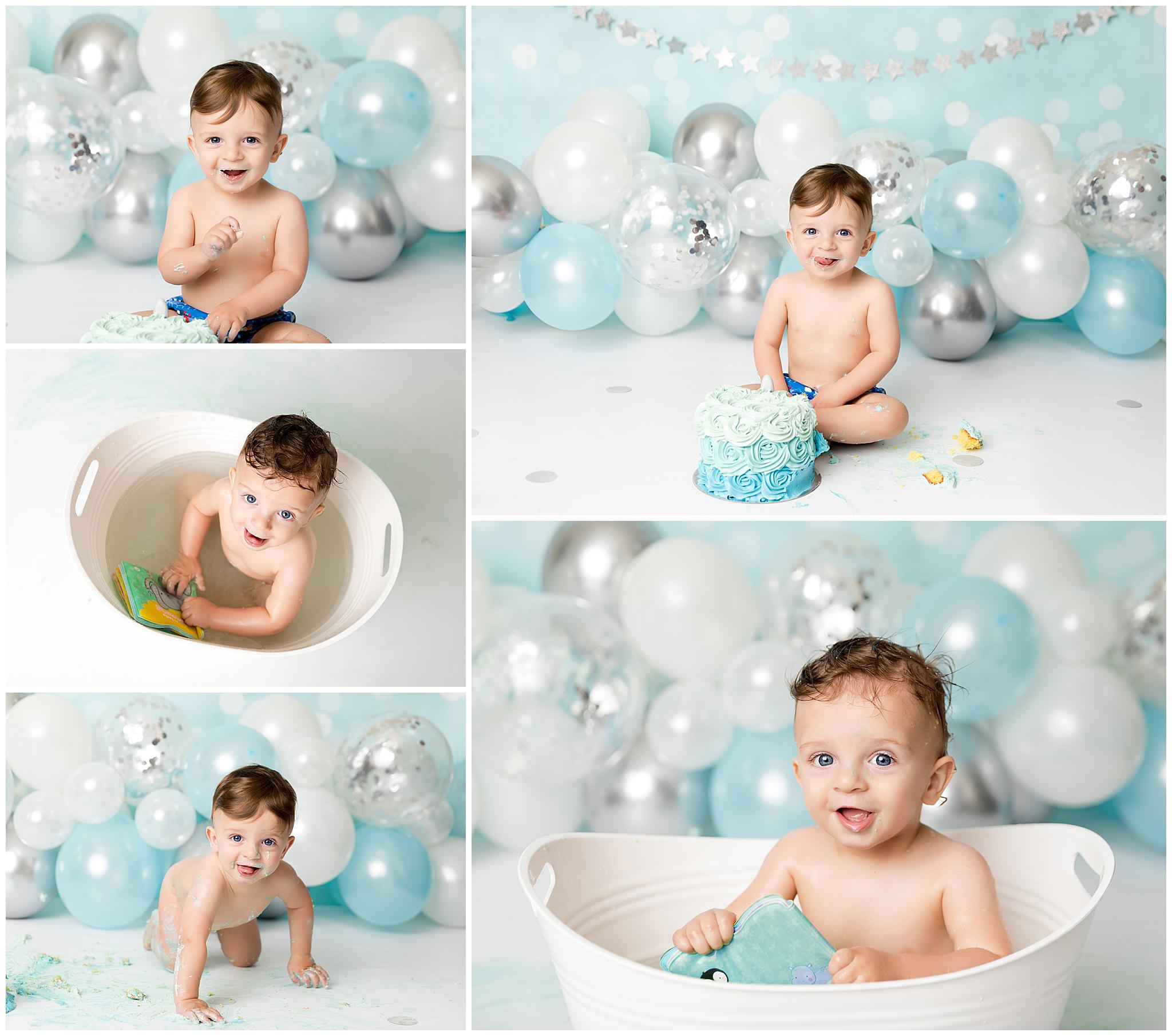 cakesmash+photography+Luciana+Golcman+NYC+11.jpg