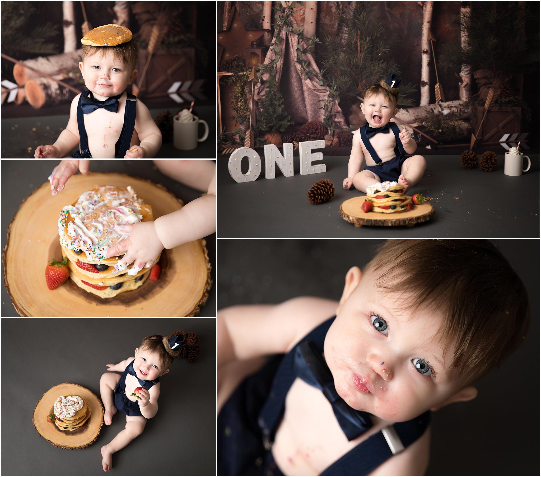 cakesmash+photography+Luciana+Golcman+NYC+21.jpg