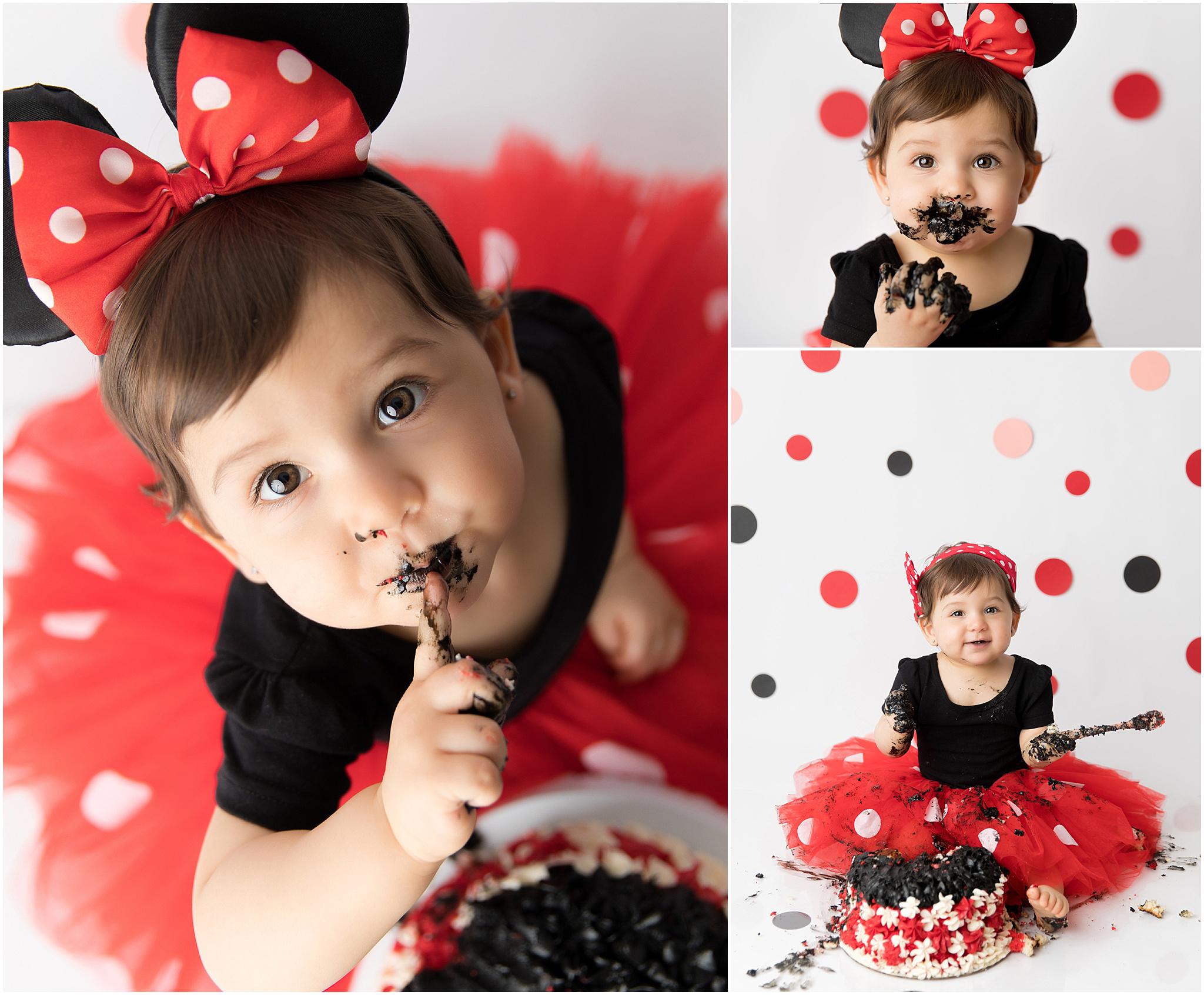 cakesmash+photography+Luciana+Golcman+NYC+26.jpg
