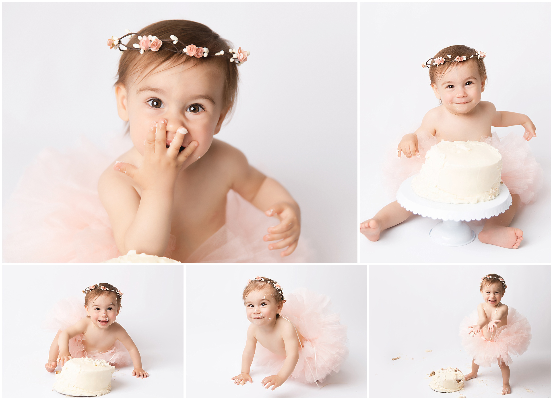 cakesmash+photography+Luciana+Golcman+NYC+32.jpg