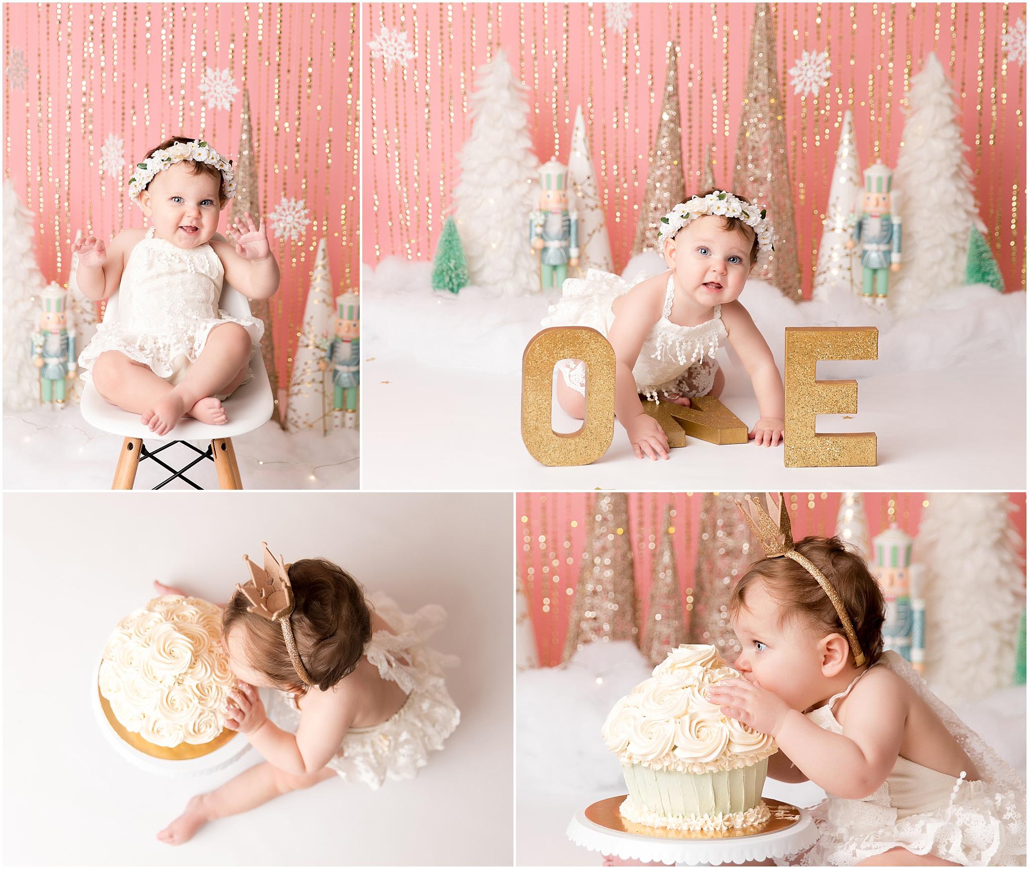 cakesmash+photography+Luciana+Golcman+NYC+35.jpg