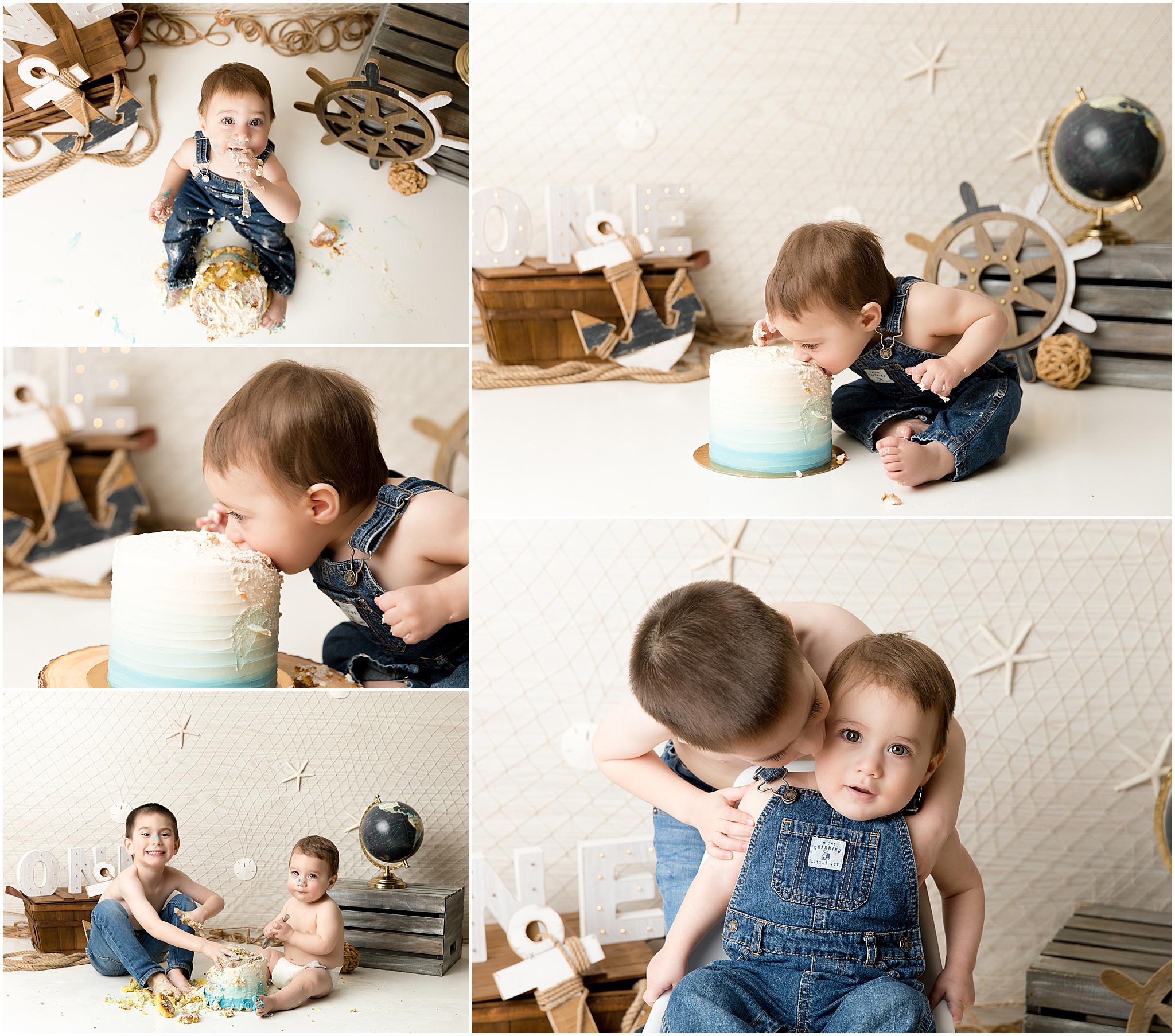 cakesmash+photography+Luciana+Golcman+NYC+36.jpg