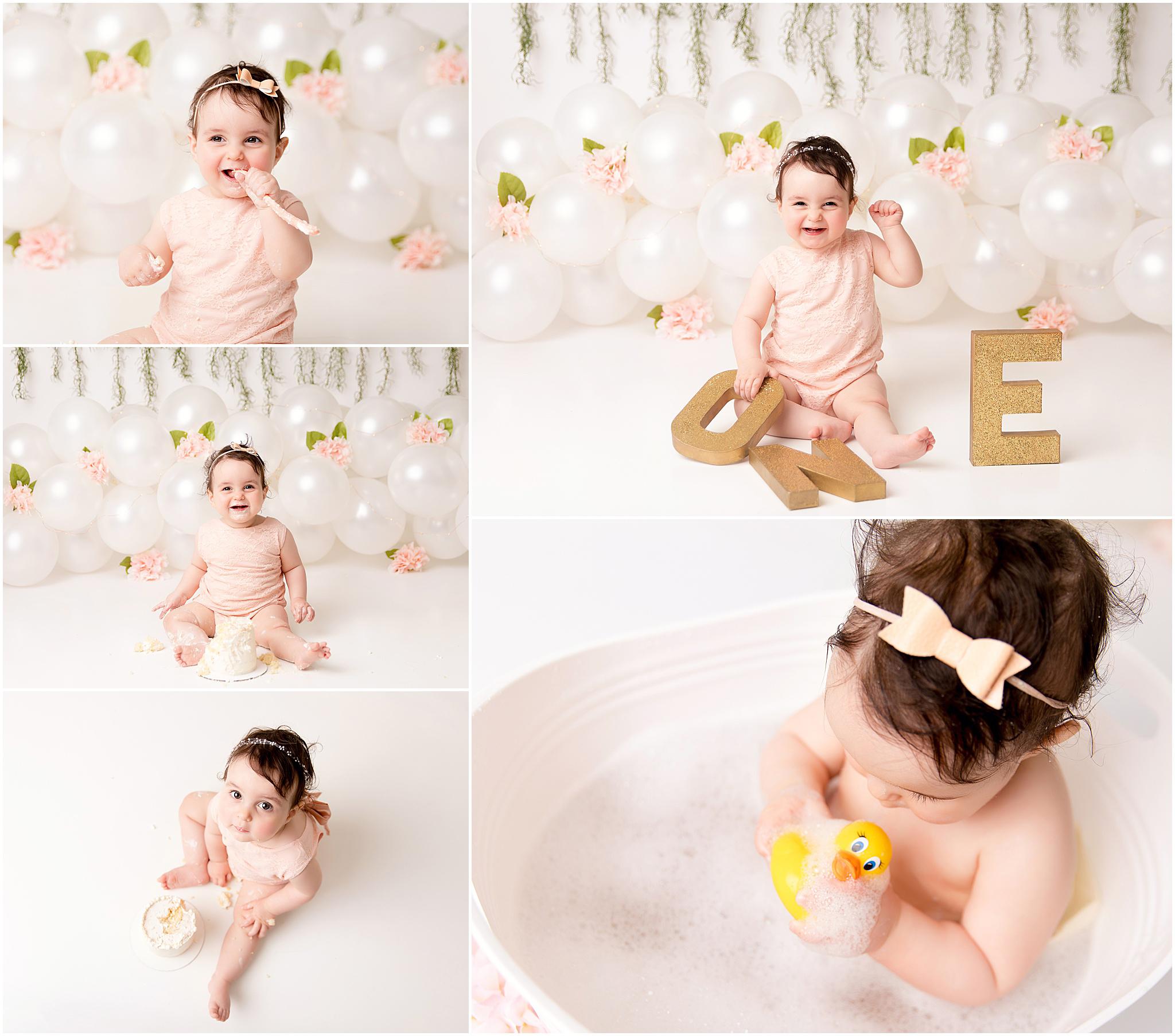 cakesmash+photography+Luciana+Golcman+NYC+37.jpg