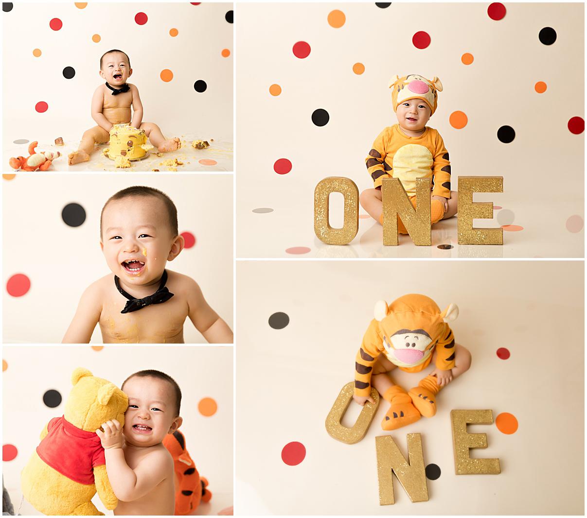 cakesmash+photography+Luciana+Golcman+NYC+39.jpg