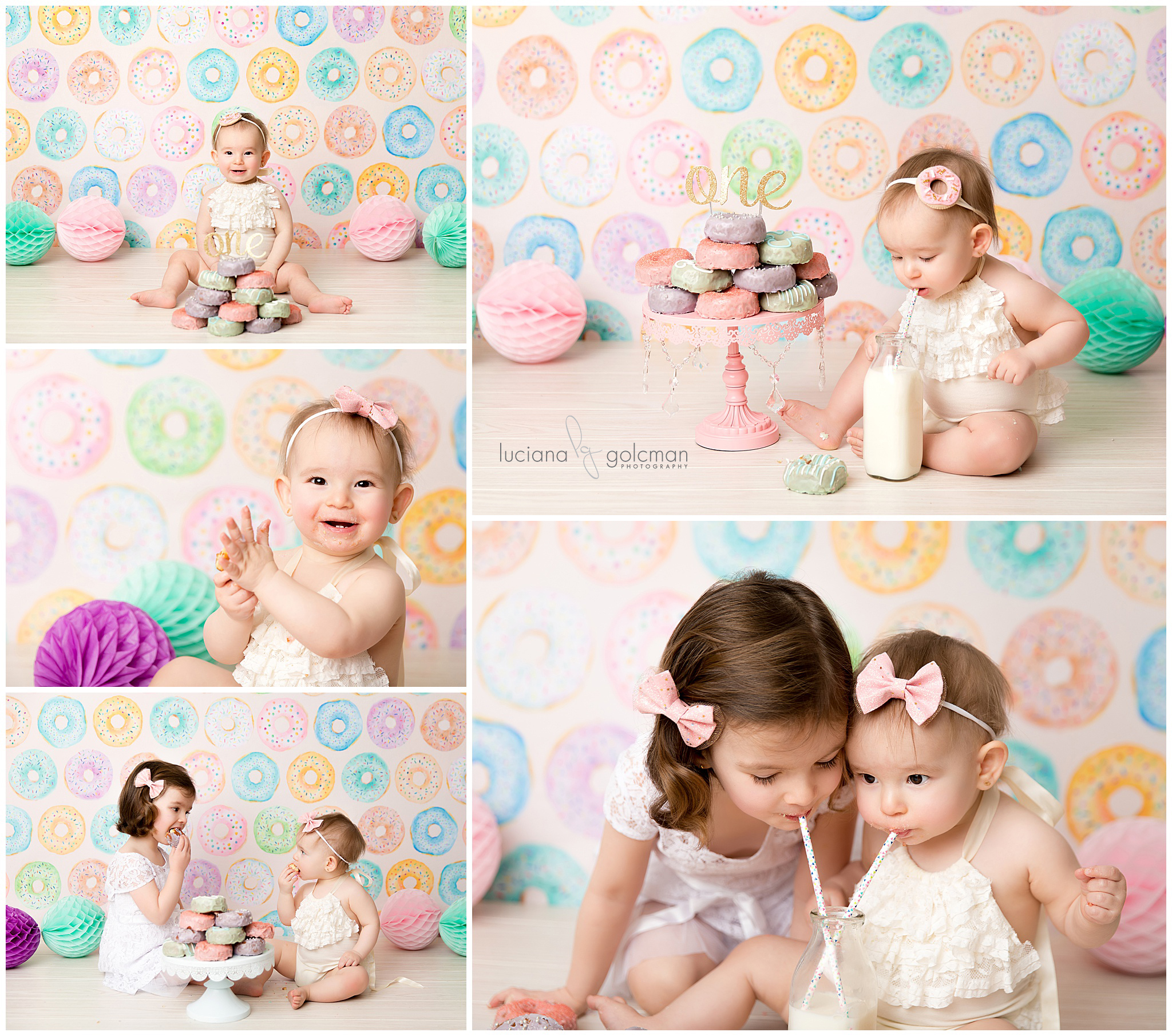 cakesmash+photography+Luciana+Golcman+NYC+38.jpg