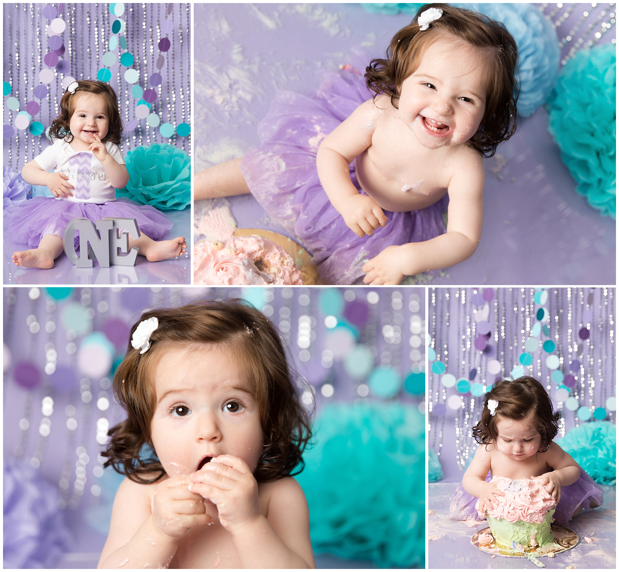 cakesmash+photography+Luciana+Golcman+NYC+42.jpg