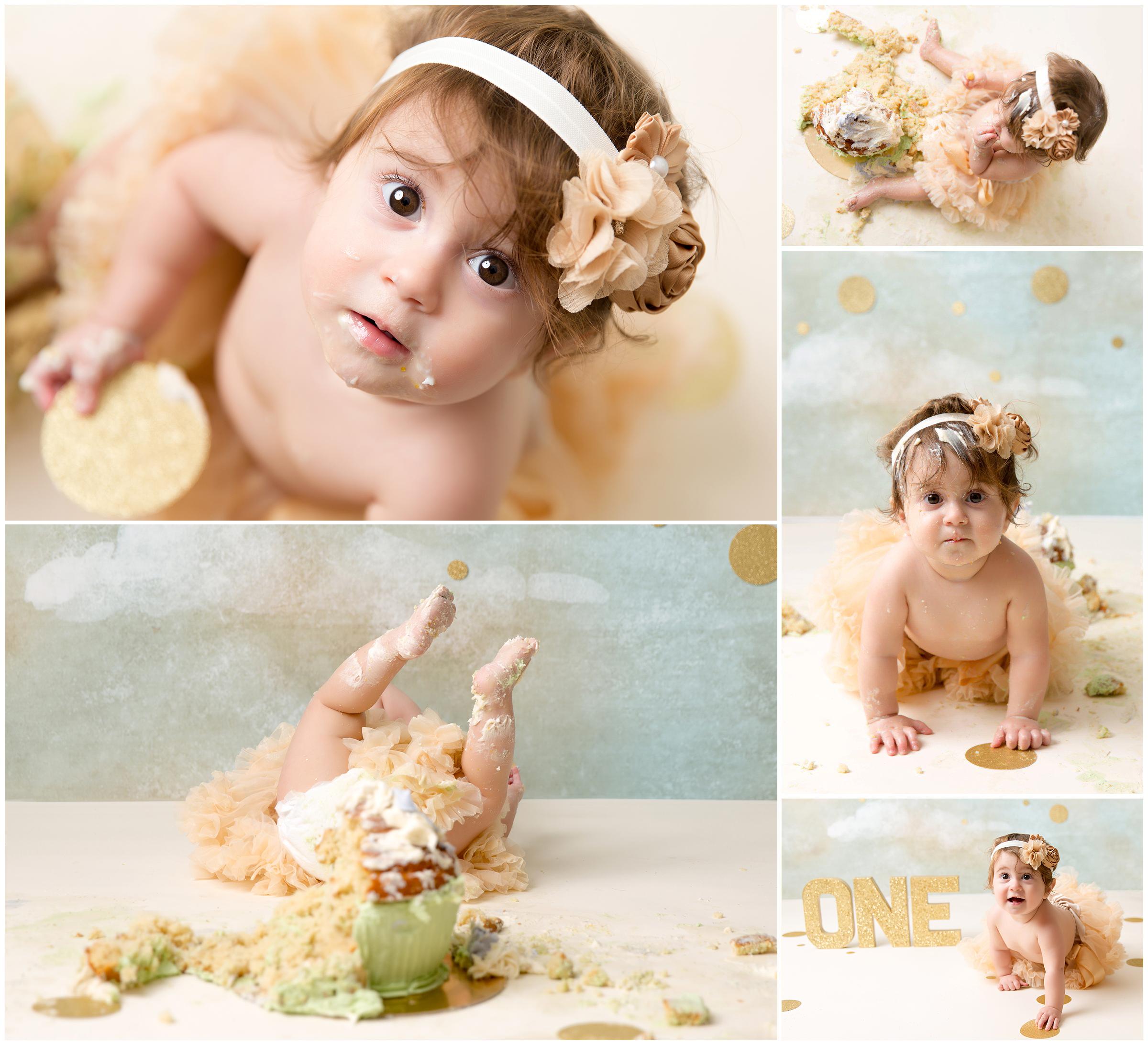 cakesmash+photography+Luciana+Golcman+NYC+47.jpg