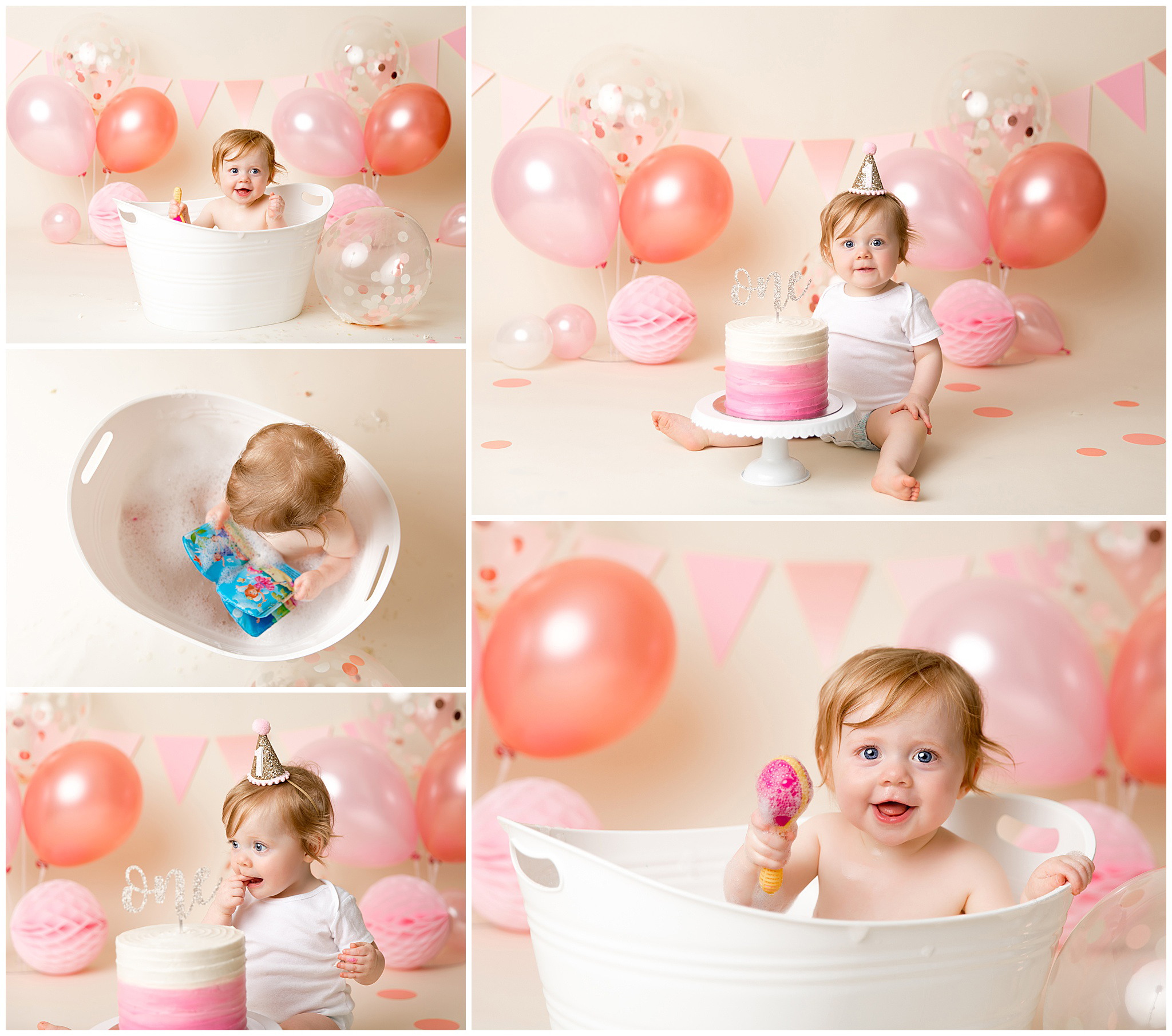 cakesmash+photography+Luciana+Golcman+NYC+53.jpg