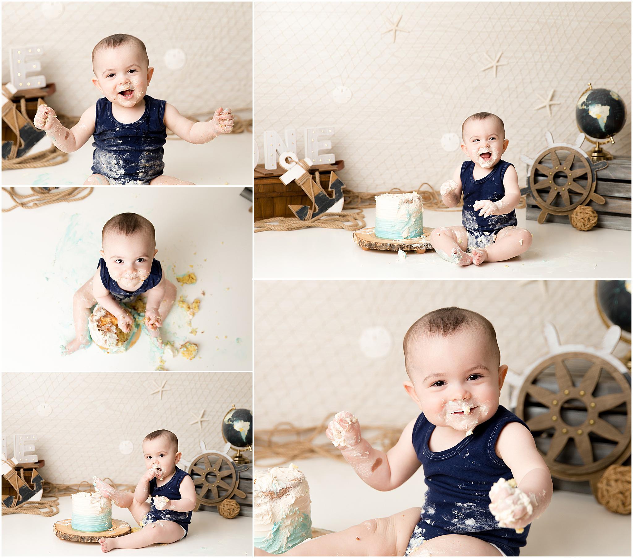 cakesmash+photography+Luciana+Golcman+NYC+56.jpg