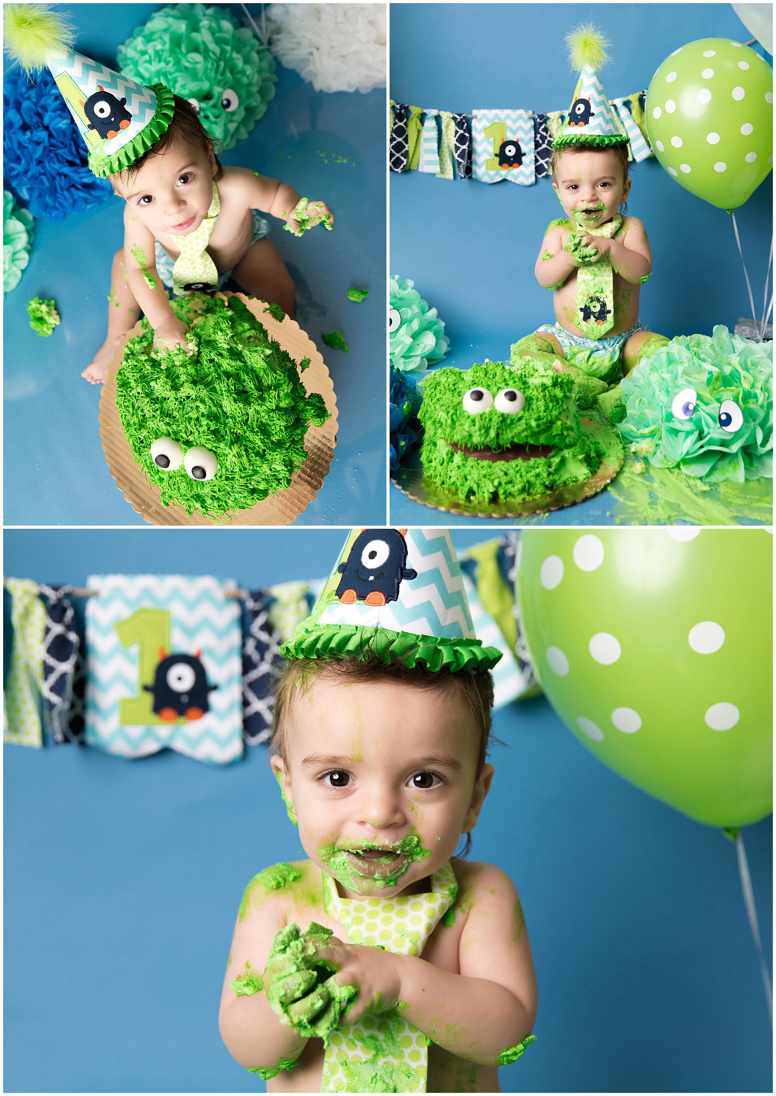 cakesmash+photography+Luciana+Golcman+NYC+69.jpg