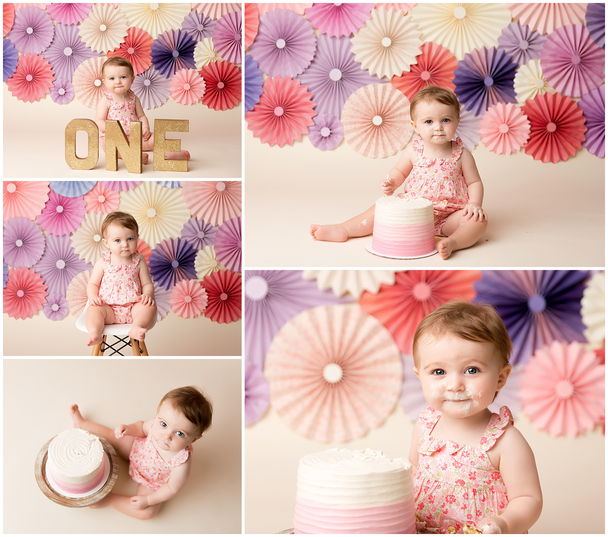 cakesmash+photography+Luciana+Golcman+NYC+72.jpg