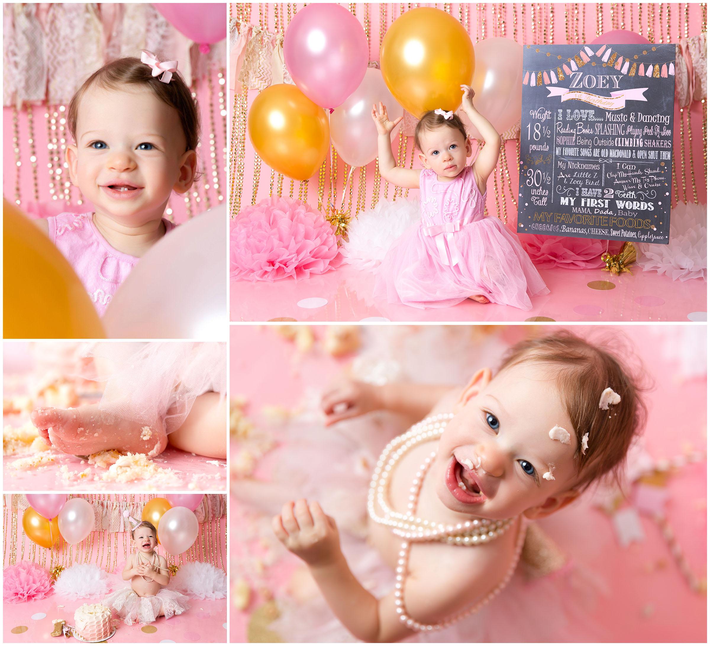 cakesmash+photography+Luciana+Golcman+NYC+74.jpg
