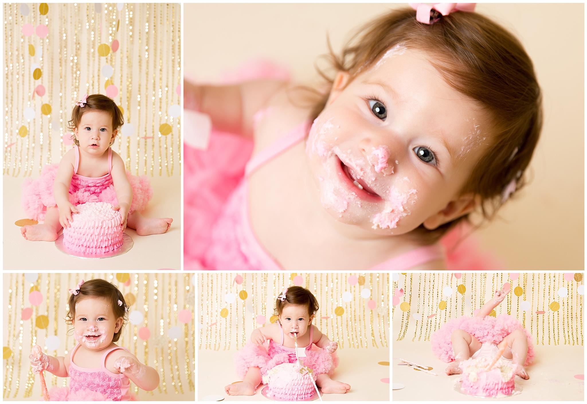 cakesmash+photography+Luciana+Golcman+NYC+77.jpg