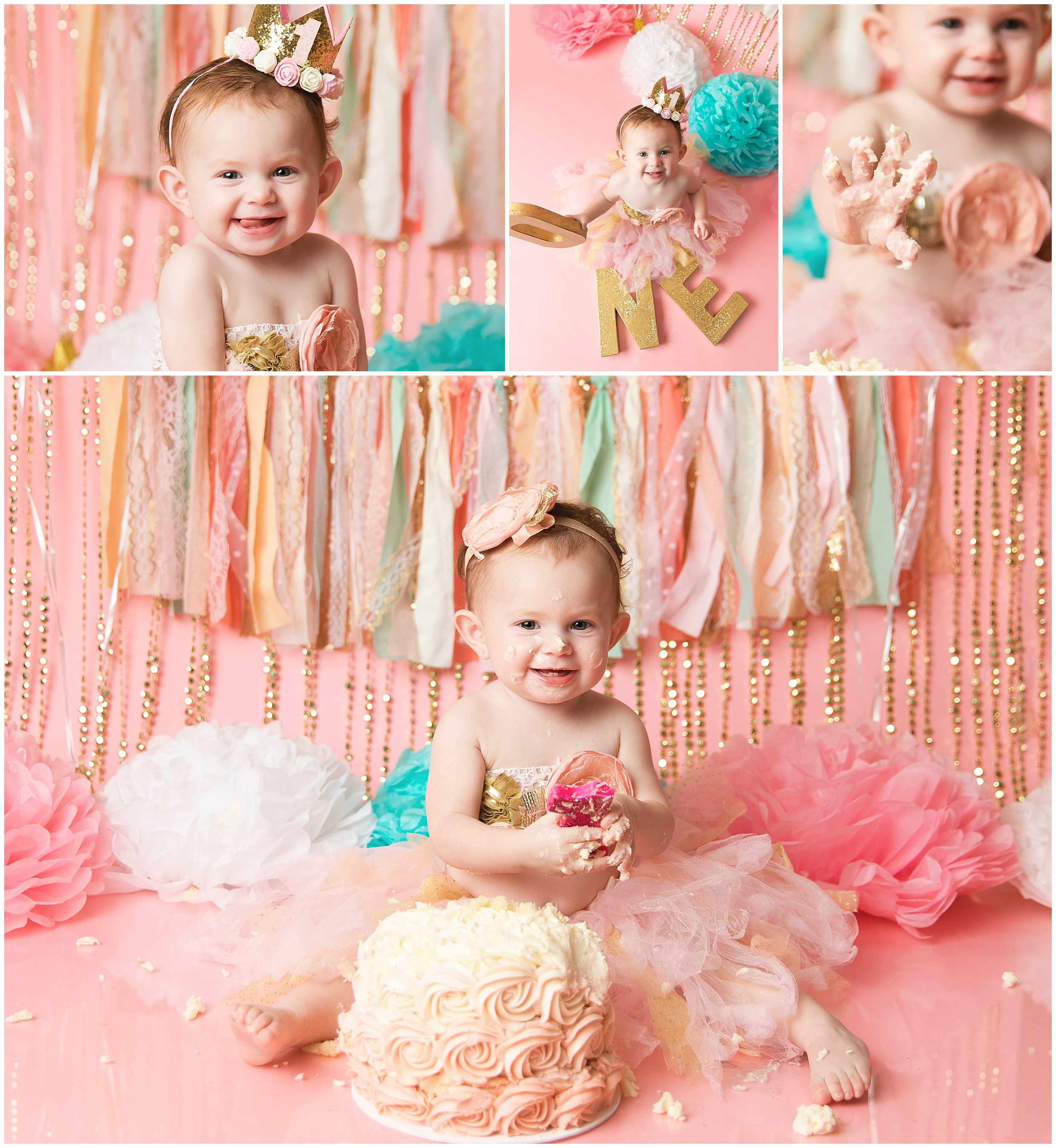 cakesmash+photography+Luciana+Golcman+NYC+78.jpg