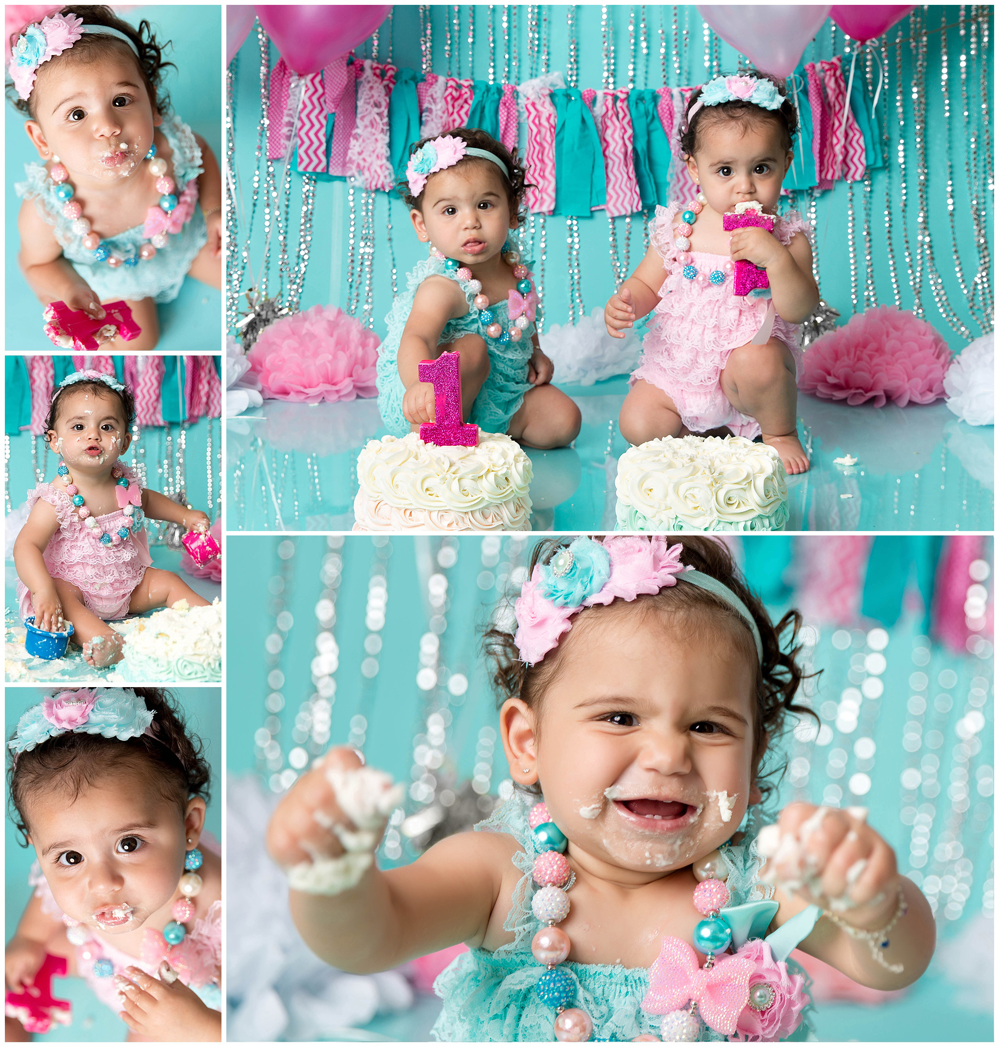 cakesmash+photography+Luciana+Golcman+NYC+48.jpg