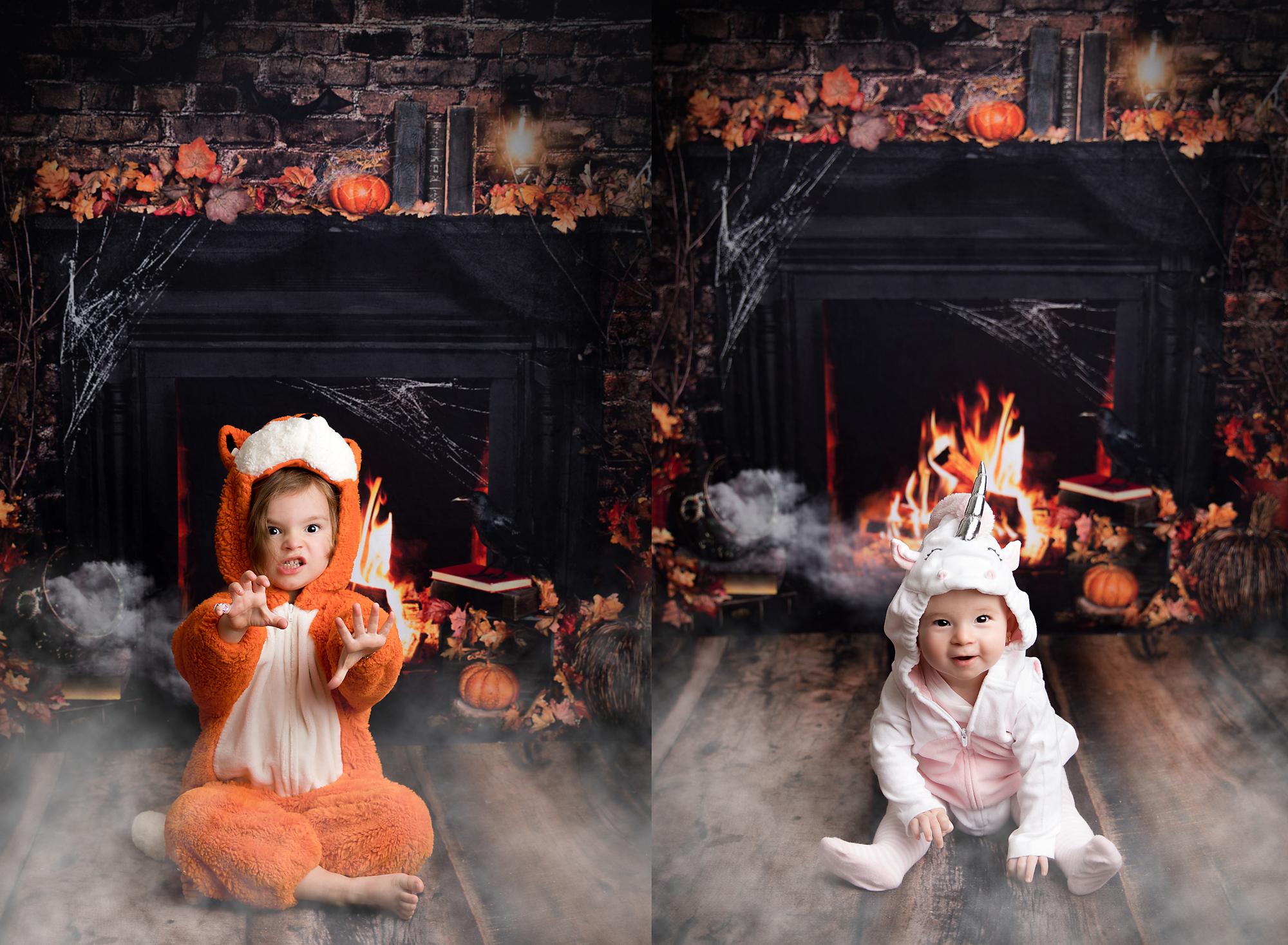 minisessions+photography+Luciana+Golcman+NYC-14.jpg