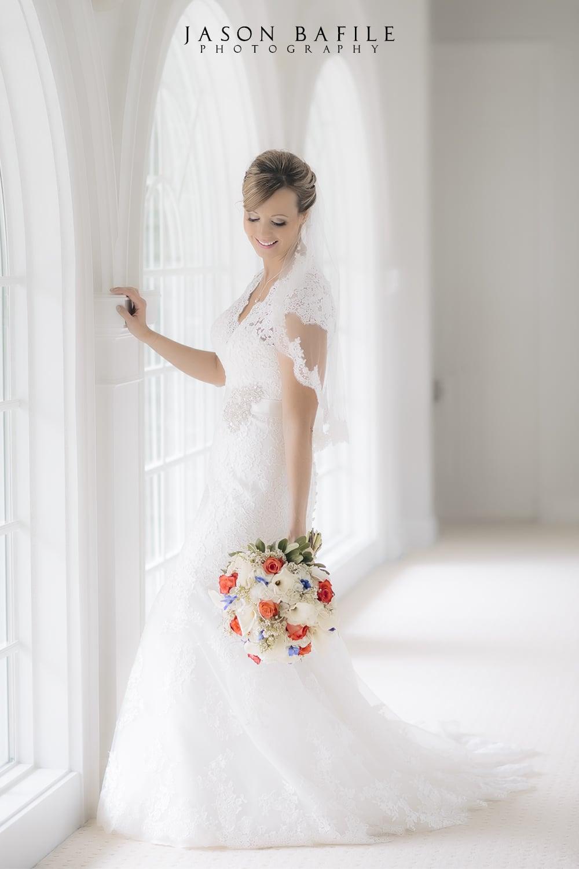 Wedding178.jpg