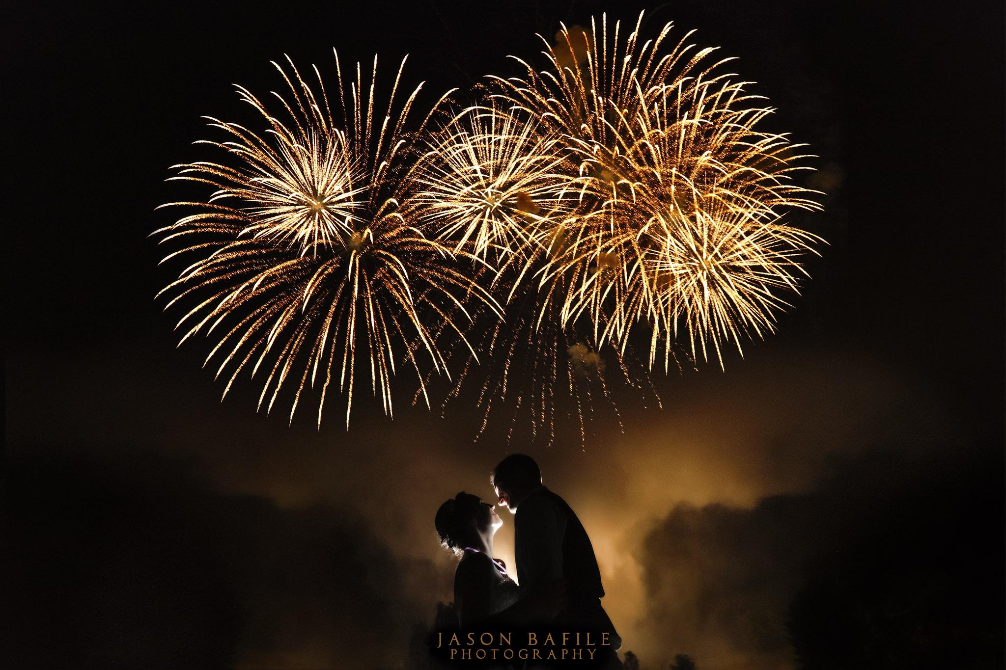 Whispering Hallow Estates Wedding Photography