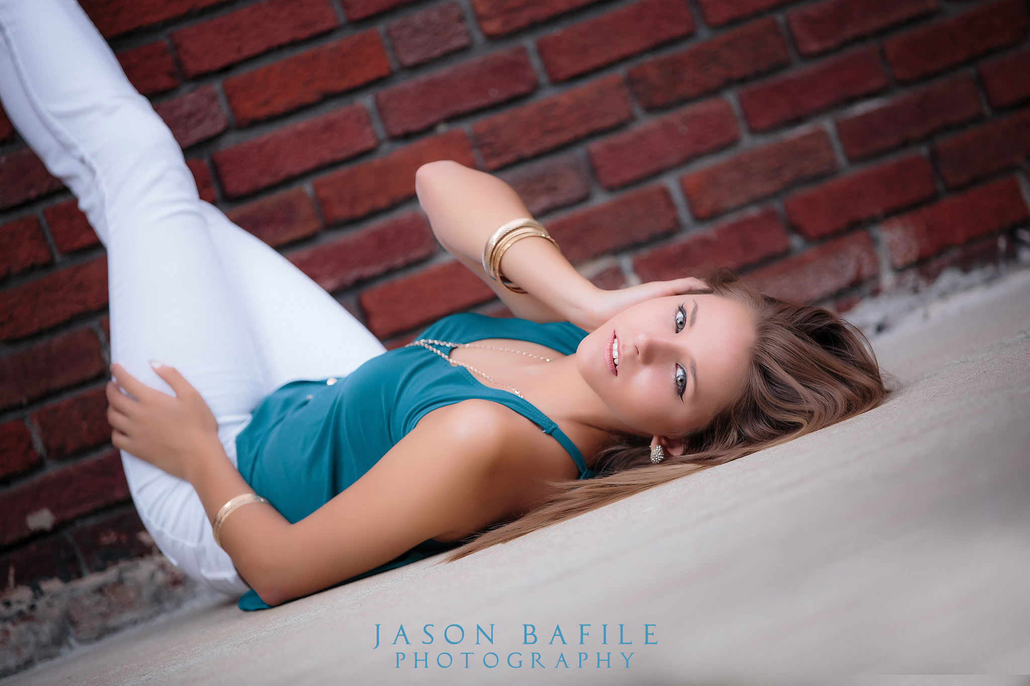 Alexa's Bishop Carroll High School Photography