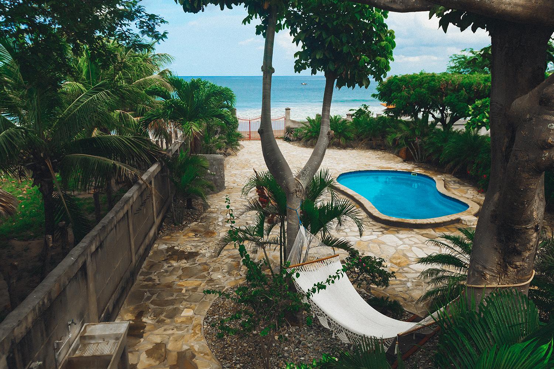 Panama City, Panama Real Estate Photography