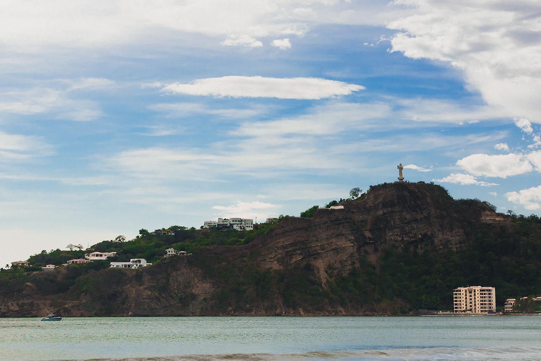 San Juan del Sur, Nicaragua Real Estate Photography