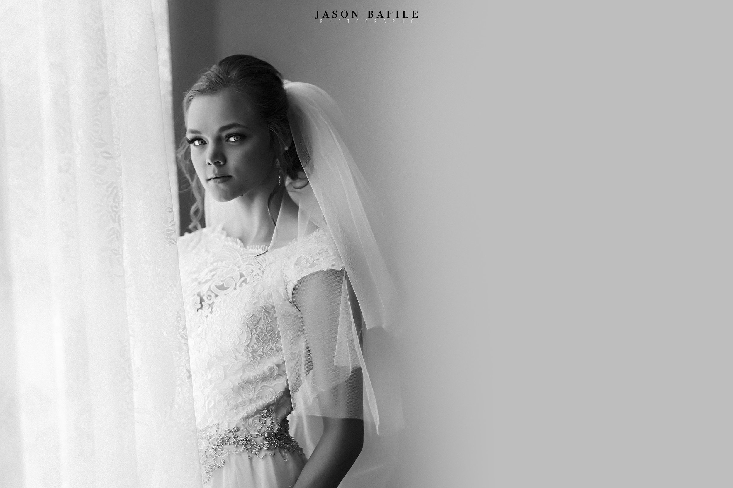 Wedding Photography at This Is It! in Johnstown, PA