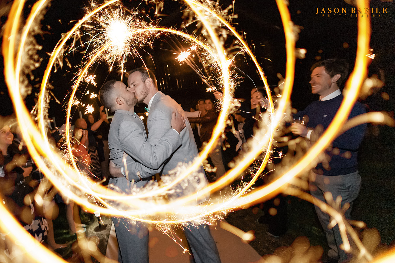 Wedding1008.jpg