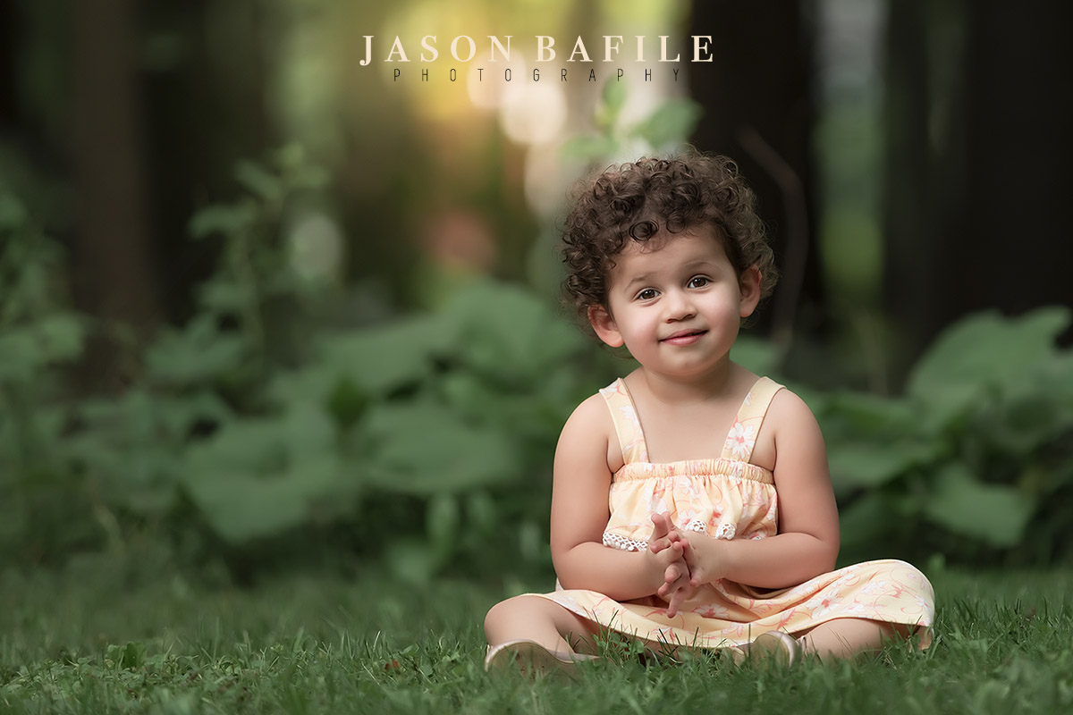 Family Photography in Johnstown, PA
