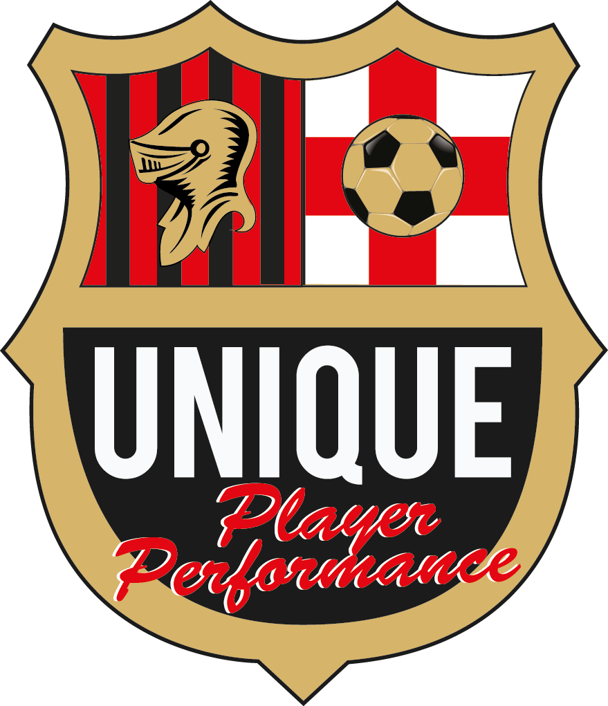 UFA_Logo_player_performance_final.png