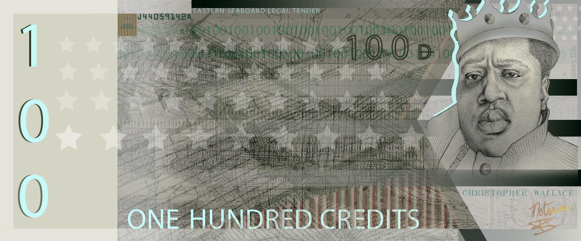 Currency_100_biggiedraft2300.jpg
