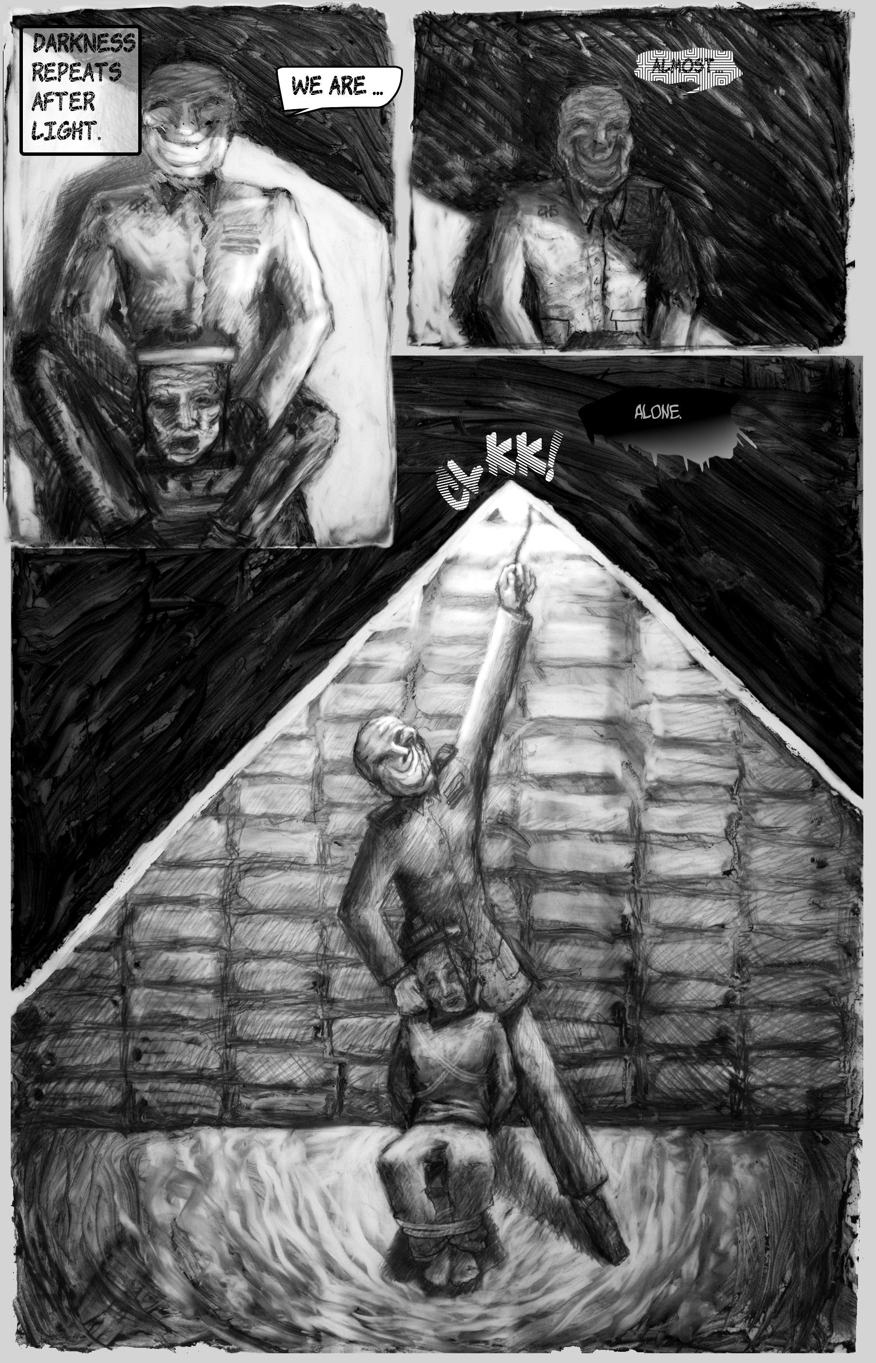 Page6tsar(final).jpg