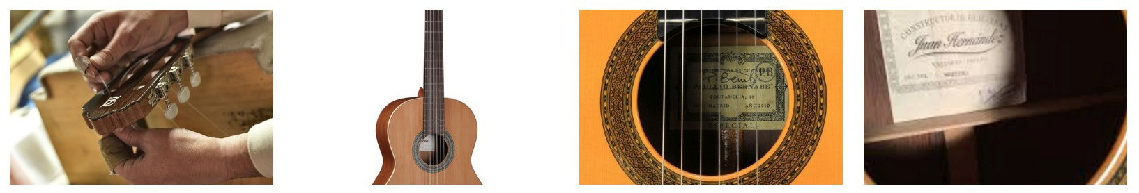 guitars-image-1.jpg