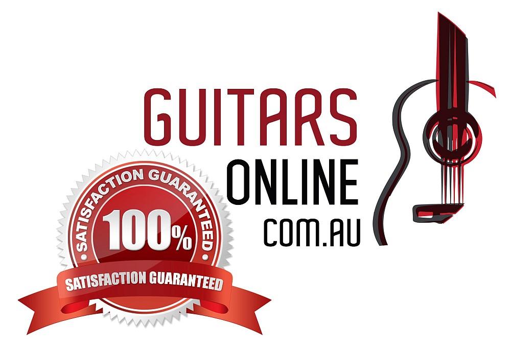 GoL-guarantee-logo-4_1000.jpg