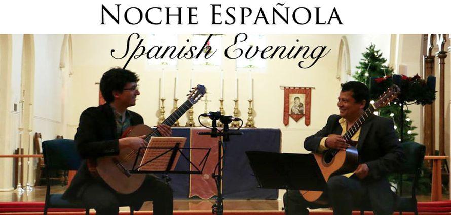 Spanish Evening-crop.jpg