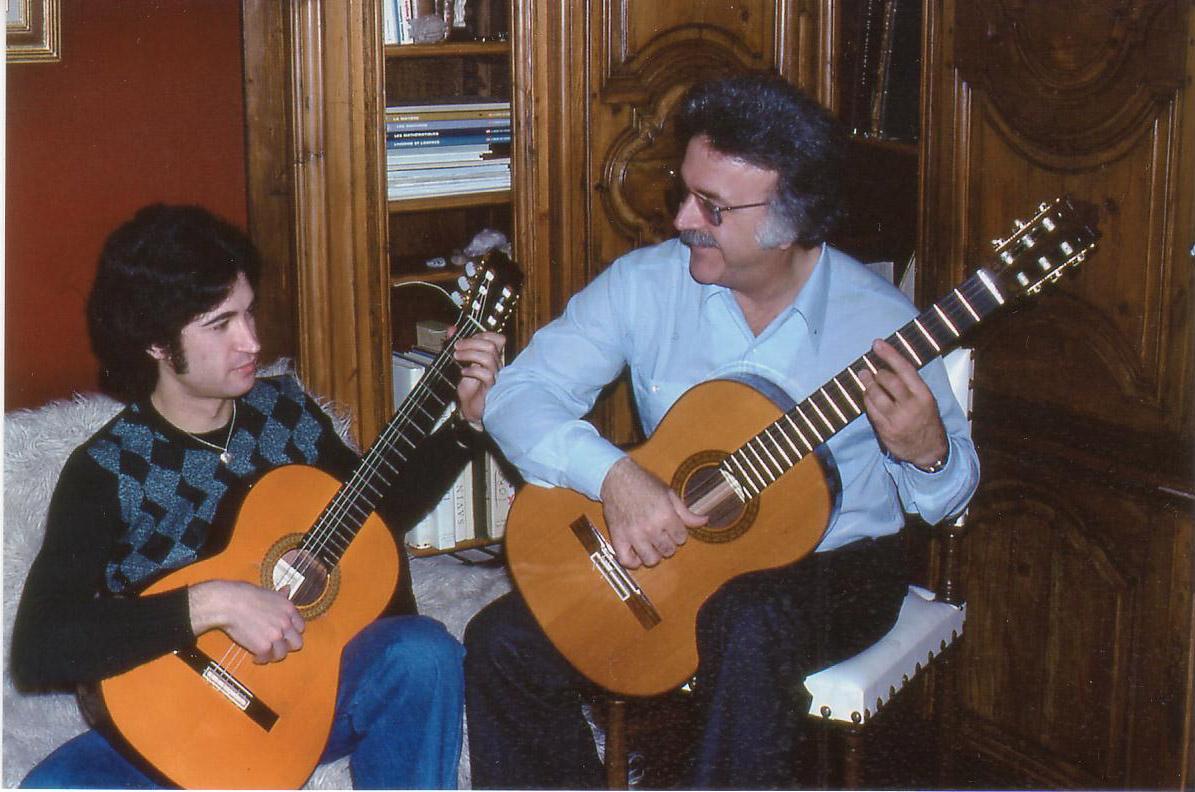Antony and Lagoya0001.JPG