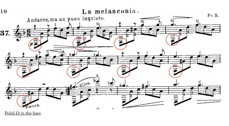 la_melanconia-pdf-2018-06-15-17_13_44.png
