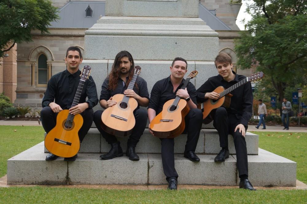 opal-guitare-quartet-2-1000.jpg