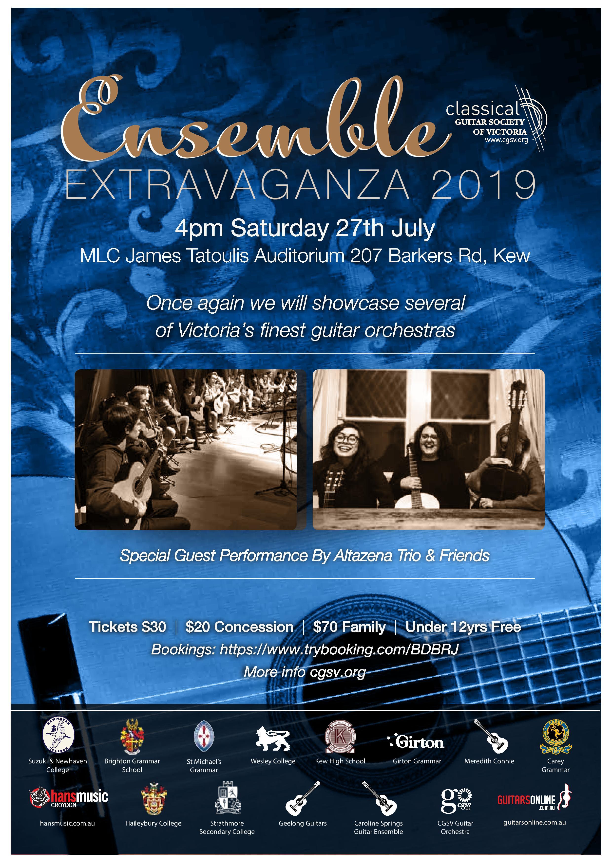 Guitar_Ensemble_Gala_Concert_poster_2019_a4_2-page-001.jpg