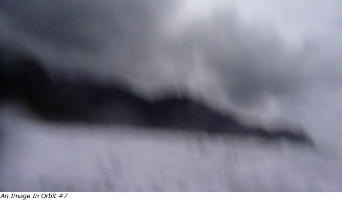 An Image in Orbit 7.jpg