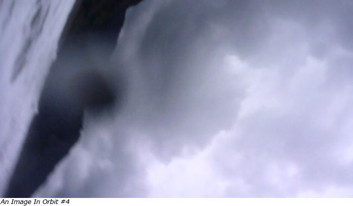 An Image in Orbit 4.jpg