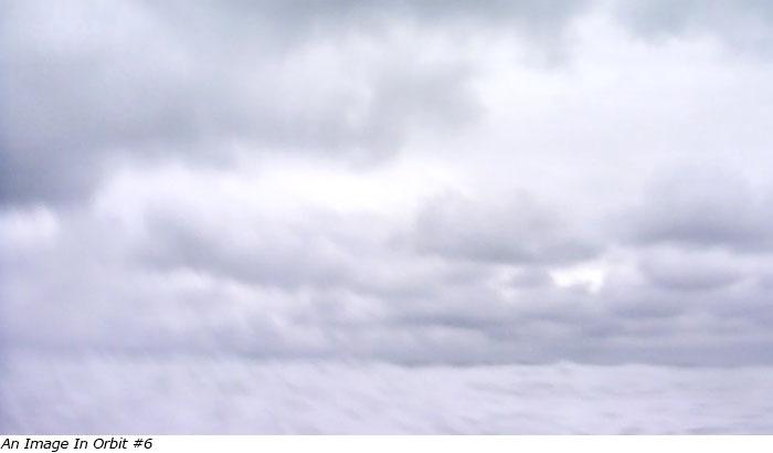 An Image in Orbit 6.jpg