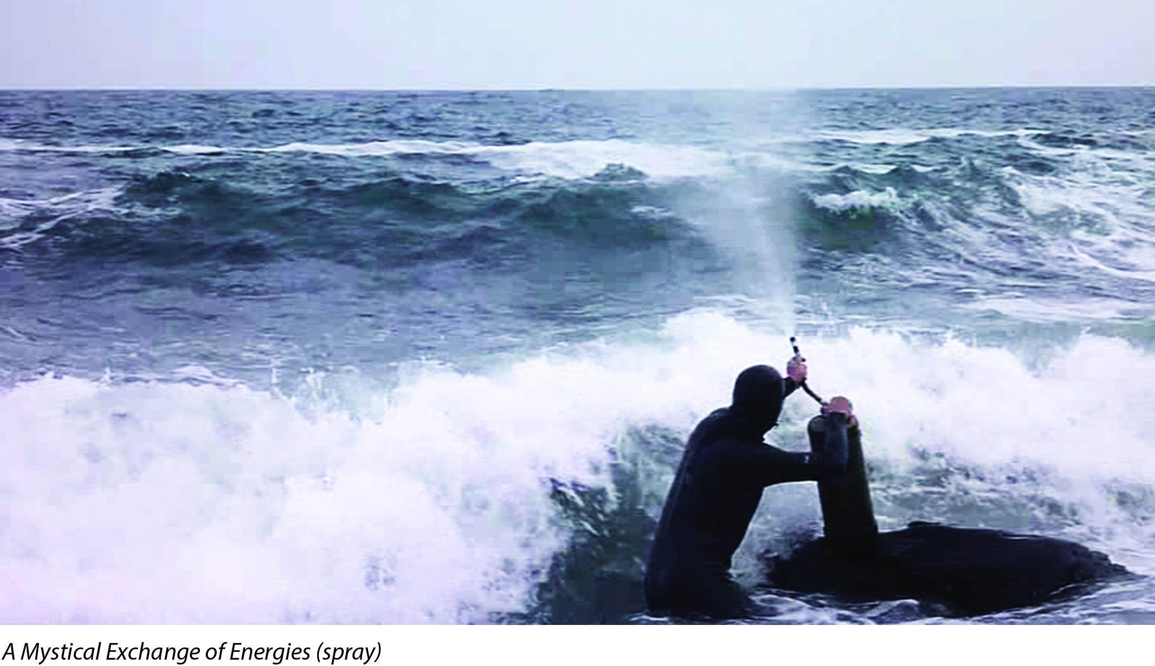 A Mystical Exchange of Energies spray.jpg